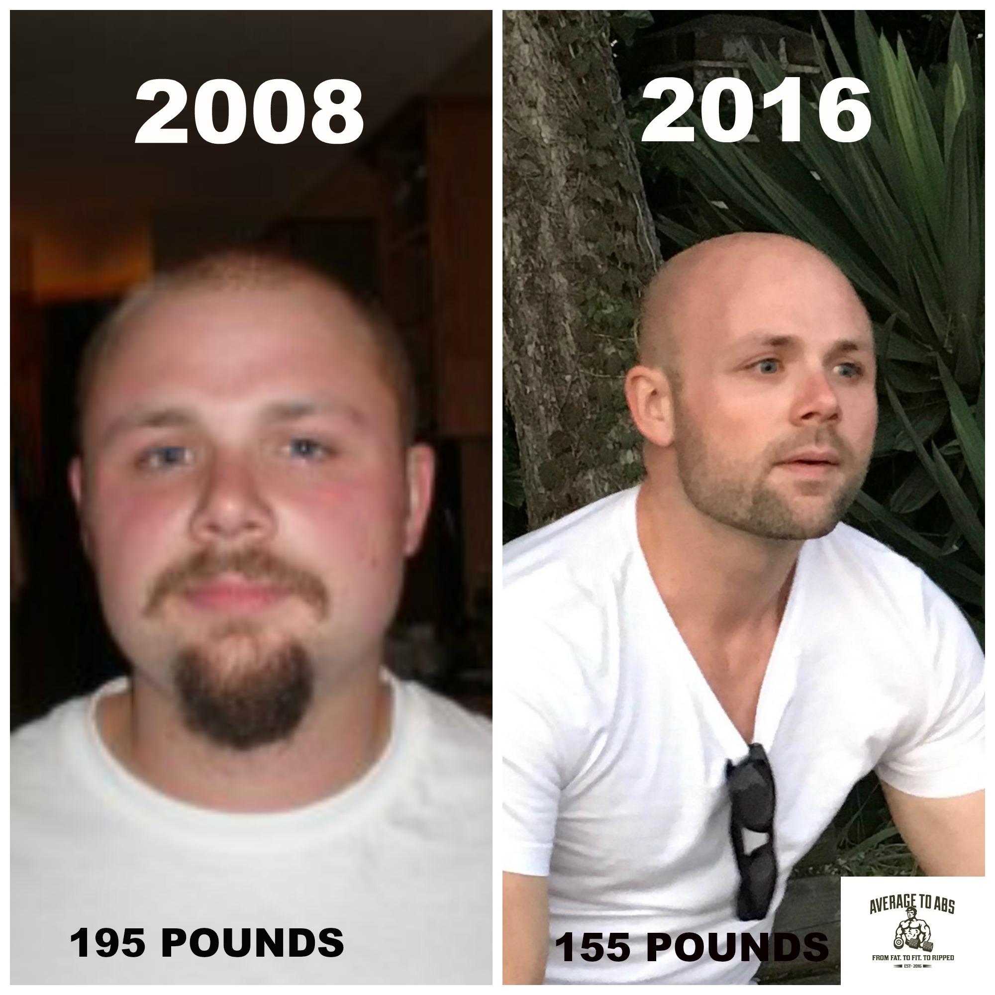40-pounds-face-fat