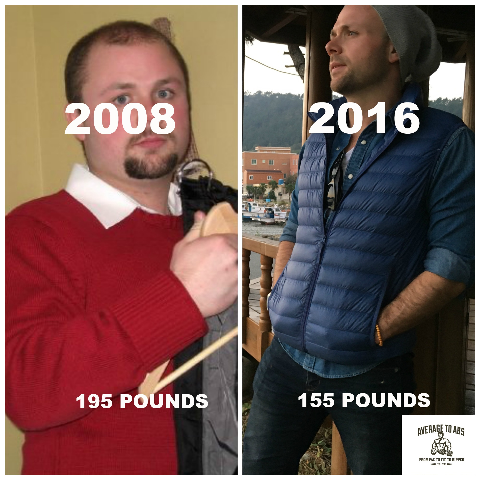 clothing-fit-after-weight-loss