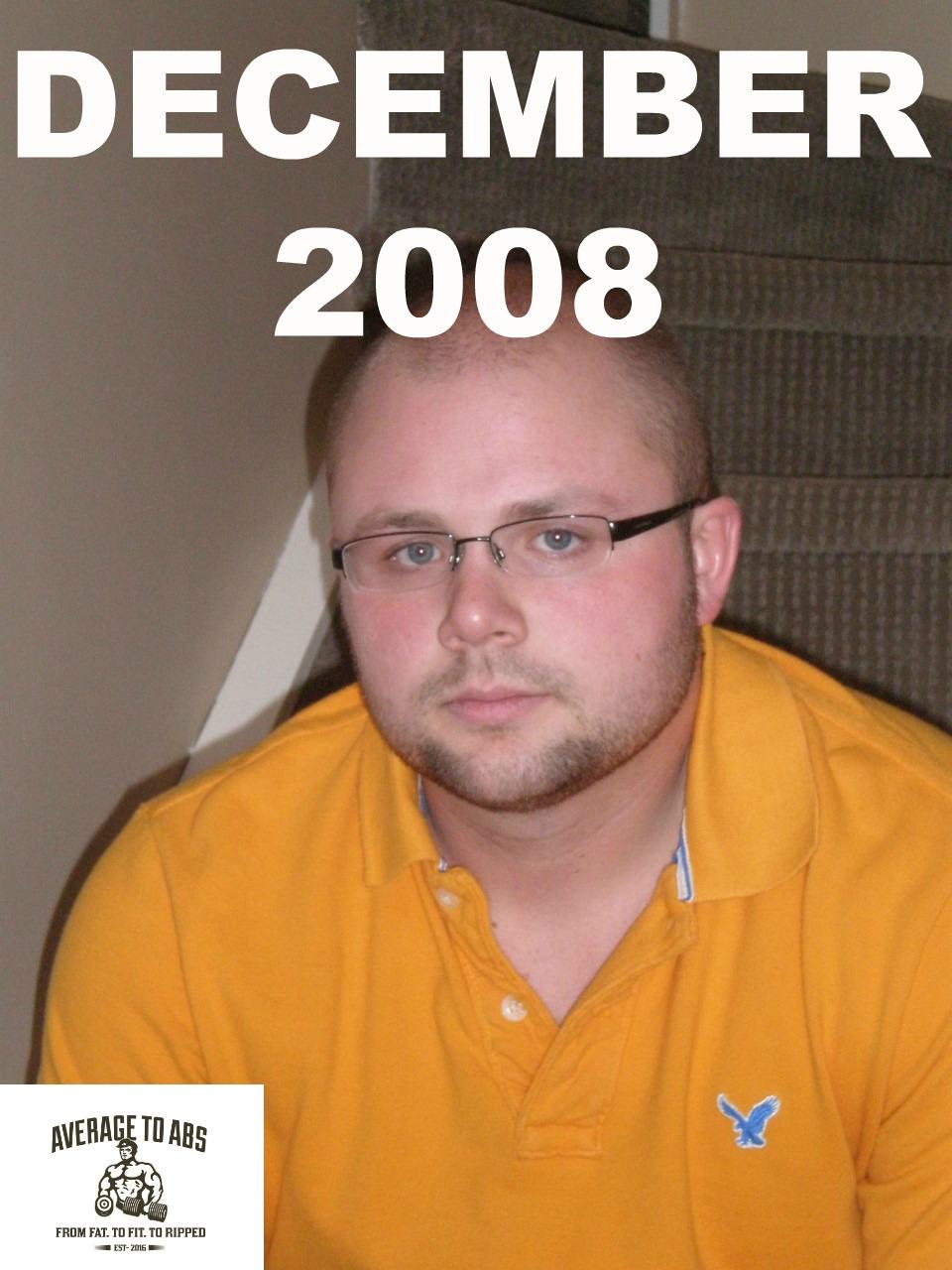 december-2008-before