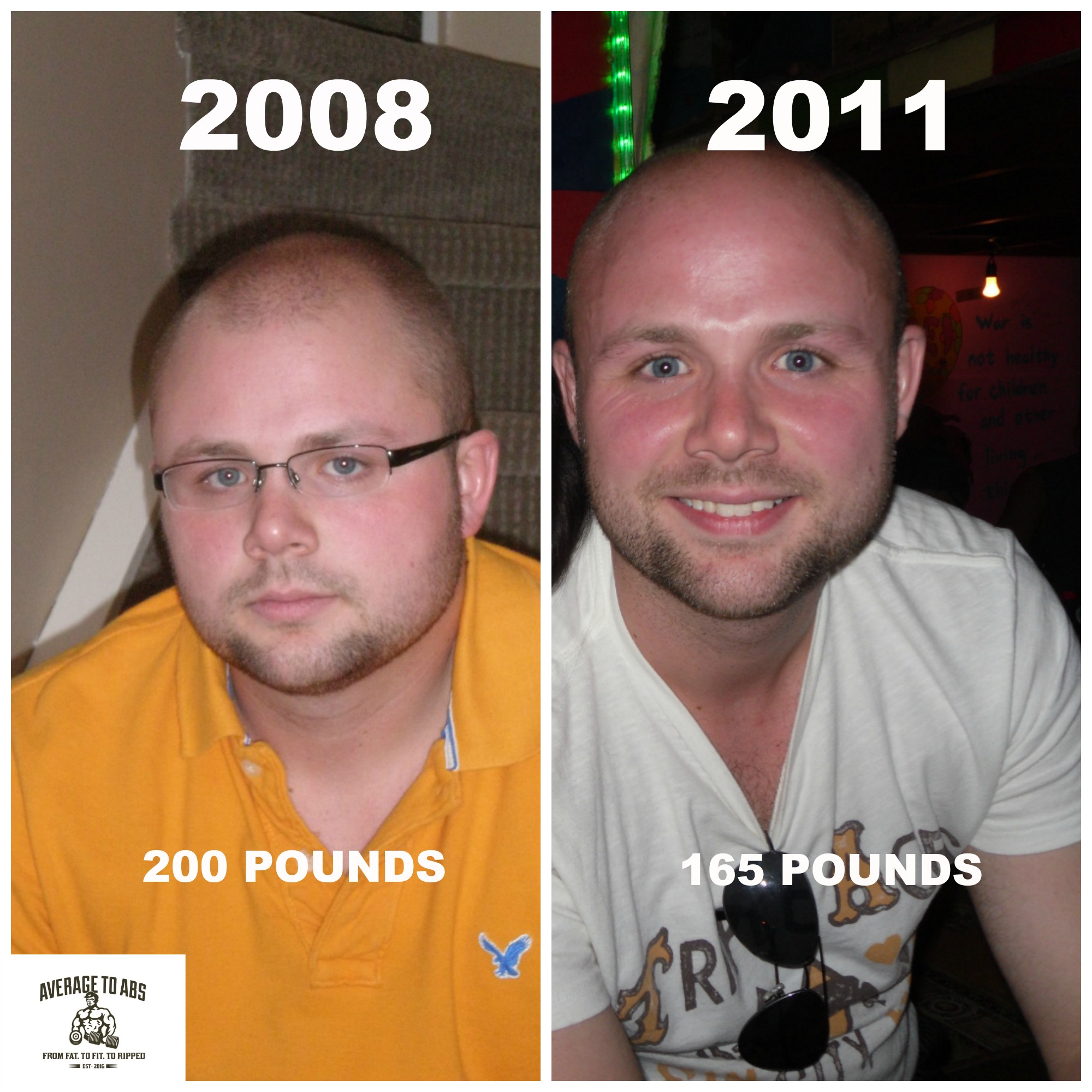 face-fat-35-pounds-lost