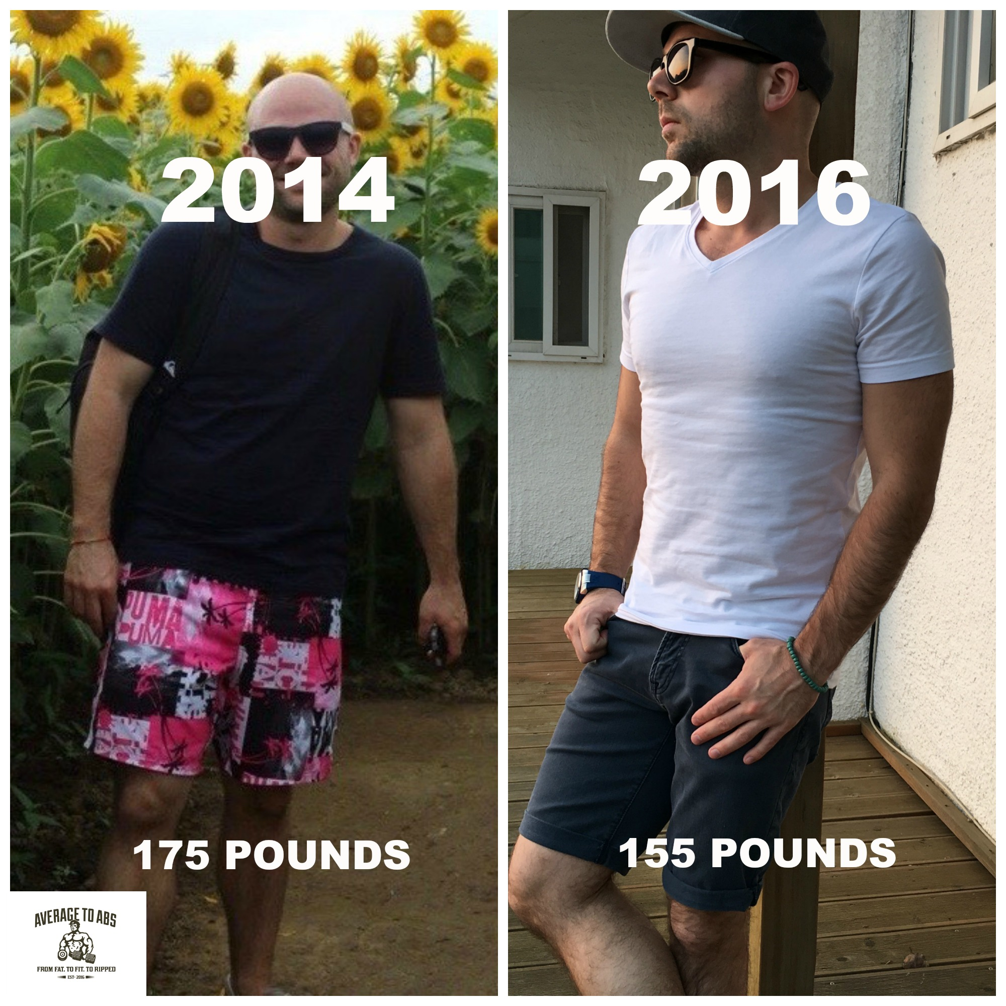 losing-20-pounds-new-clothes