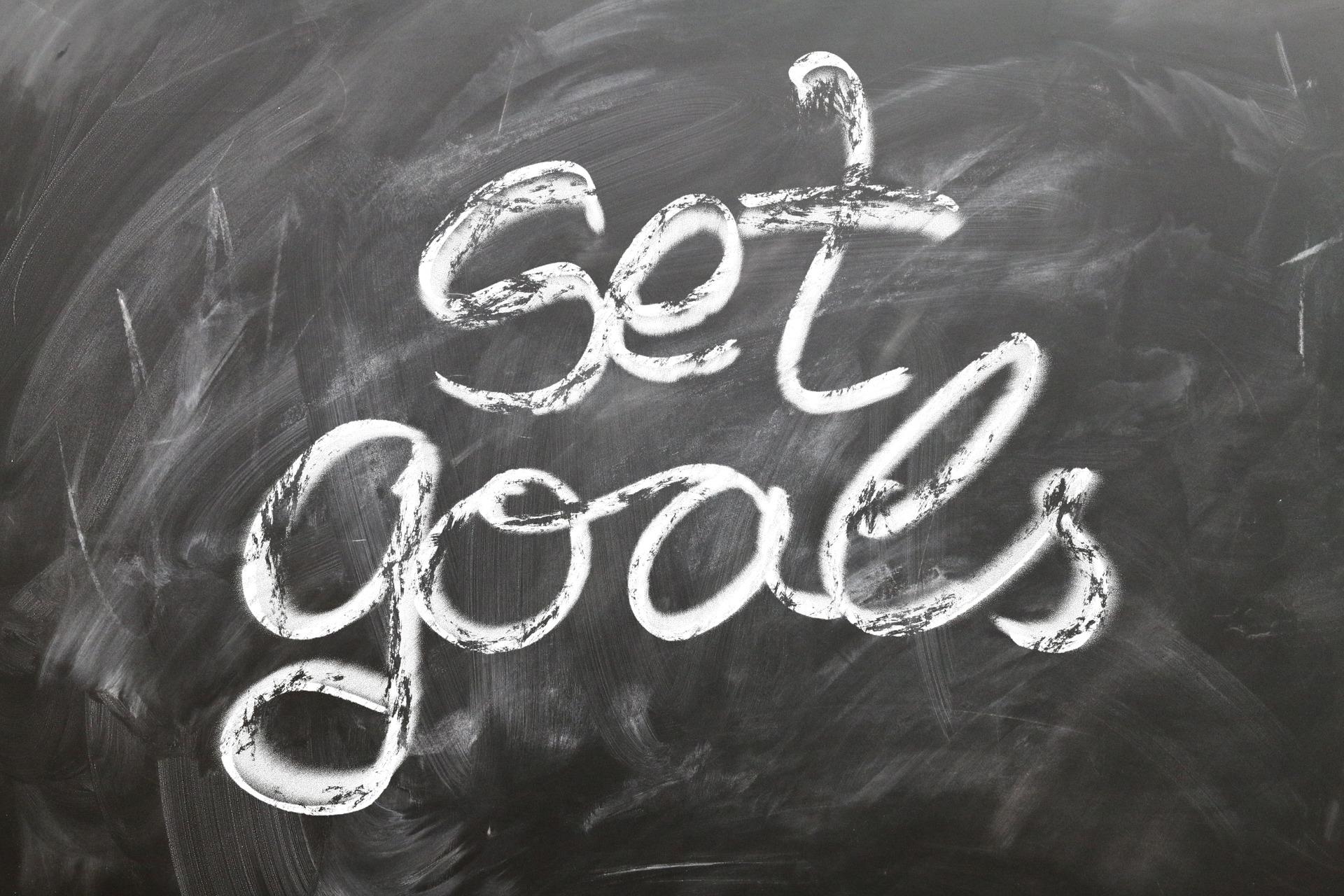 motivation-to-get-lean
